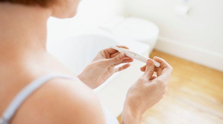 Если беременность наступила при приеме противозачаточных что делать