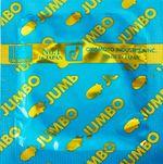 Okamoto Jumbo индивидуальная упаковка