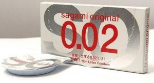 Sagami original 002