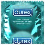 Durex Classic