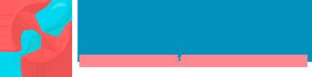Логотип сайта Все о контрацепции