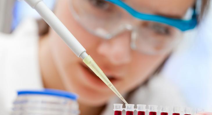 Какие анализы нужно сдать для подбора контрацептива?