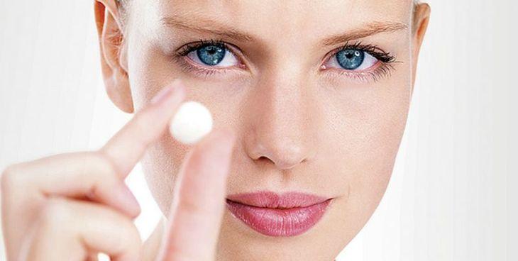 Противозачаточные таблетки после незащищенного акта