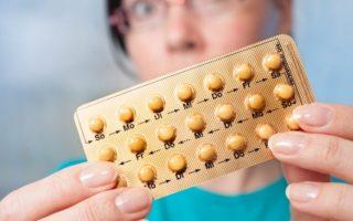 Миниатюра к статье Как прекратить прием противозачаточных таблеток?