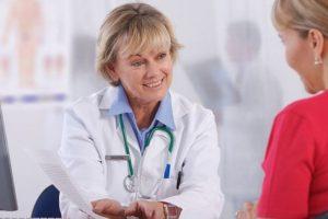 Миниатюра к статье Контрацептивы для женщин после 40 лет: таблетки и другие средства