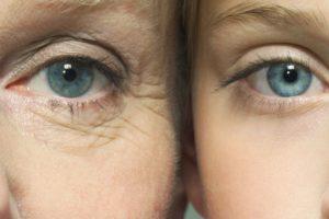 Миниатюра к статье Противозачаточные средства: выбираем с учетом возраста
