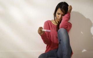 Миниатюра к статье Можно ли забеременеть при прерванном половом акте?