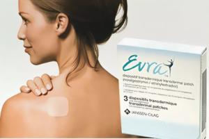 Миниатюра к статье Инструкция и отзывы к противозачаточному (контрацептивному) пластырю Евра
